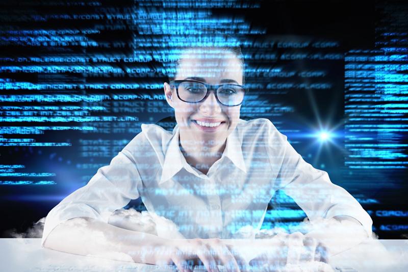 Studirajte programsko inženjerstvo na Aspiri!