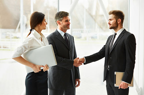 Menadžeri prodaje