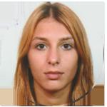 Ela Kovačić