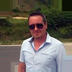 Damir Banić