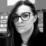 Katarina Kay Mandić