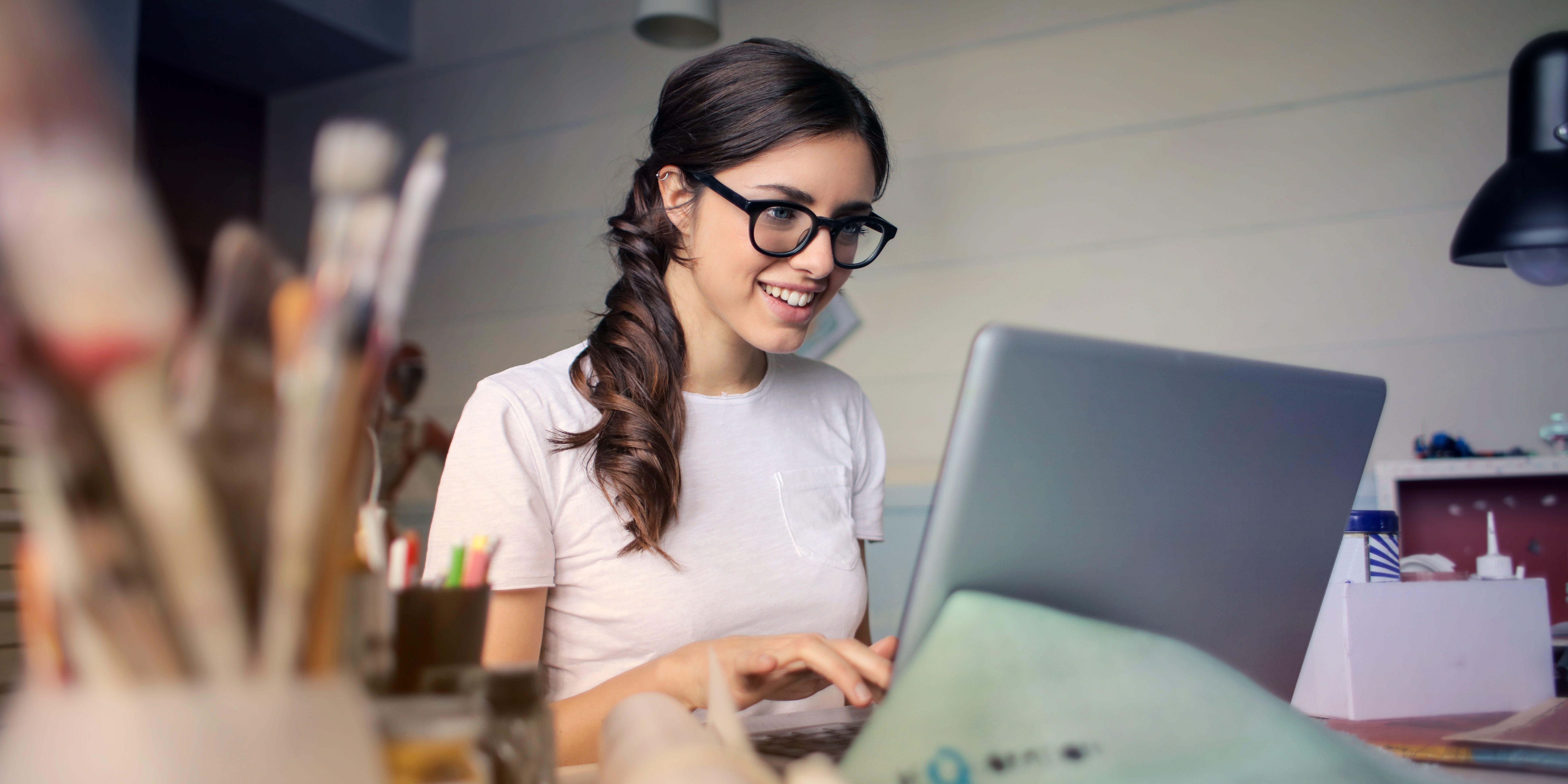 dobar e-mail za upoznavanje putem interneta